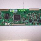 LG Philips 6871L-1225A 6870C-0158A T-Con Board