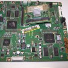 Samsung BN94-01500A (BN41-00949A) Main Board for FPT5894WX/XAA