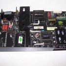 AY158P-4HF03 Insignia power supply