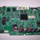 Samsung BN94-07727H main board UN60H6203AFXZA