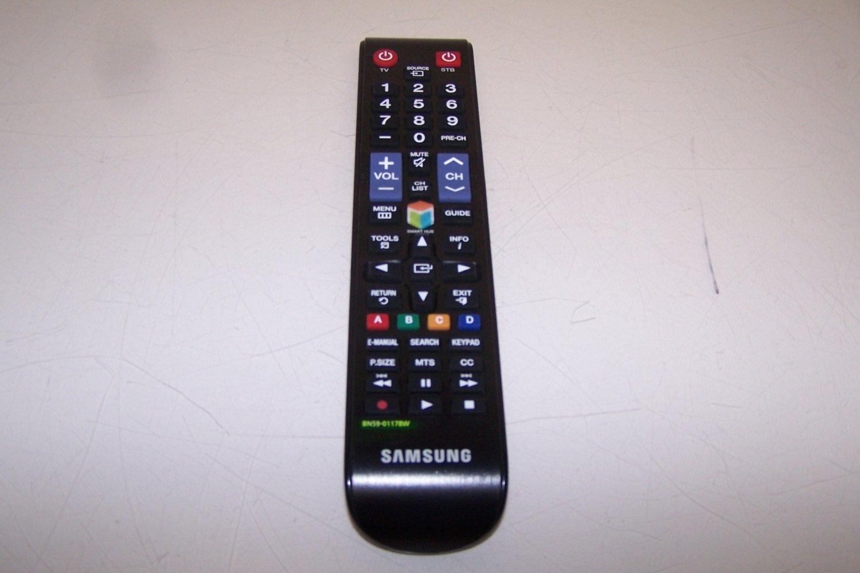 Samsung Bn59