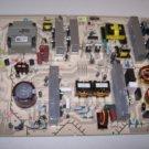 Sony A-1660-728-C 1-878-599-11 IP2 Board