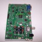 Emerson A3AF0MMA-001 Digital Main Board