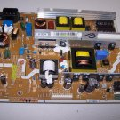 Samsung BN44-00509A P51HW CSM Power Supply Unit