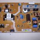 BN44-00774A Samsung power supply UN55H6203AFXZA