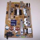 BN44-00775A Samsung power supply L60H1_EHS UN60H6203AFXZA