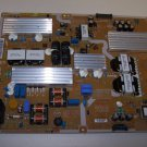 Samsung power supply BN44-00752A PSLF221W07A