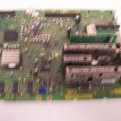 Mitsubishi 934C152001 Main Board  WD-52527 WD-62527