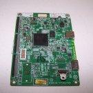 Magnavox A1DA5MMA-001 Digital Main Cba