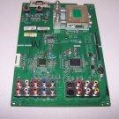 LG 68719SMJ26B 68709S0163B, 68709S0163A Signal Board