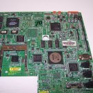 LG 68719MMT21A (6870VM4002E) Main Board for 50PX1D-UC