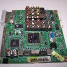 Samsung Bp95-00444b Signal