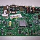 LG EBR61100410 EAX567381031 Main Board