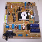 Samsung BN44-00769A power supply board