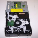 RCA 275577 DVD Mechanism Version 1 A50N01P650 DMG097A