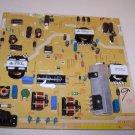 JVC Power supply 0500-0614-0430 PSLL181301M
