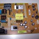 Vizio power supply  715G6143-P01-000-002S
