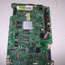 Samsung BN94-07741B main board UN40H5203AFXZA