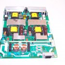 Sharp RDENCA032WJZZ PCPF0029-1 MPF2903 Power Supply