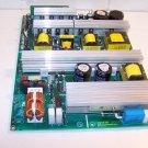 LG 3501Q00156A USP440M-42LP Power Supply Unit