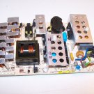 Olevia Syntax EEC-DPS200P-000 2950152901 Power Supply Unit