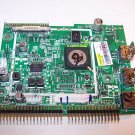 Sanyo 1LG4B10Y10800 Z5WPP Digital Main Board for DP46812-01