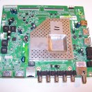 Vizio 3655-0642-0150 Main Board for E550i-A0