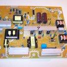 Sanyo N0AB4FK00001 4H.B1090.341/C Power Supply Unit