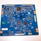 Samsung BN96-22427A 55.65T03.C05 T550HVN01.6 T-Con Board