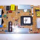 Samsung BN44-00553A IP-76190A Power Supply Unit
