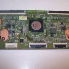 SAMSUNG UN55HU6950 T-CON 14Y_D1FU13TMGC4LV0.0
