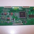 AUO 55.06A53.002 T-Con Board
