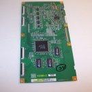 CMO 35-A32C0712 T-Con Board