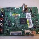 Samsung BN97-07055P,Main Board UN39FH5005FXZP