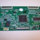 Sony LJ94-02811D 1-857-523-11 T-Con Board for KDL-46S504 / KDL-46S5100