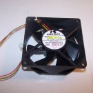 Samsung BP31-00032A Lamp Fan