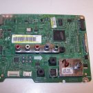 Samsung BN94-06001A Main Board for UN65EH6000FXZA