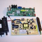 TCL 08-SS32TML-LC255AA Main Board for LE32HDF3010TATCAA