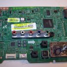 Samsung BN96-28925A Main Board for UN46EH5000FXZA