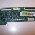 Samsung BN96-27252A BN97-06998A  BN41-01938B T-Con Board