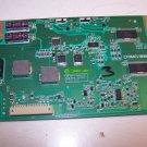 CMO 27-D077149 L500H1-2EA LED Driver