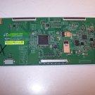 CMO 35-D085710 V500HJ1-CE6 T-Con Board