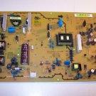 Sony 1-895-468-11 56.04085.091 G50W Power Supply / LED Board