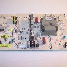 Sony A-1663-194-A 1-878-998-11  173060011 D4N Board