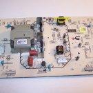 Sony A-1663-192-A 1-878-997-11, 173060011 D3N Board