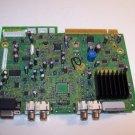 Pioneer AWZ6967 ANP2091-B  I/O Assembly