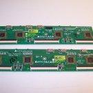 LG EBR63551603 (EBR63551703 ) YDRVTP YDRVBT Board Kit