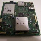 Sony A-1362-638-A FB1 Board