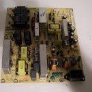 Insignia PWTV9QH1GAA1 Power Supply / Backlight Inverter