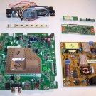 Vizio 3632-2322-0150 (0171-2271-4865) Main Board for E320i-A0 Kit